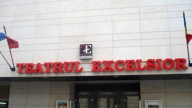 Photo of Proiect S1: Valoarea maximă a investiţiei pentru restaurarea Teatrului Excelsior, diminuată