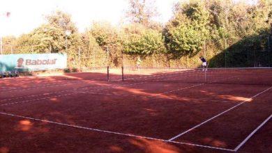 Photo of Terenurile de sport exterioare din Sectorul 5, deschise pentru copii. Proiectul a trecut de votul din Consiliul Local