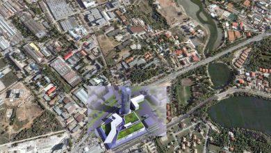 Photo of Nicușor Dan a decis! Ce proiecte de investiții majore vor fi introduse în Bugetul pe 2021