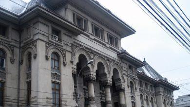 """Photo of S-a terminat negocierea politică """"Prefectura"""". Pe mâinile cui ajunge Capitala"""