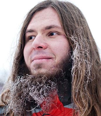 Mihai Petre (foto: orasul.ro)