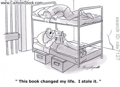 foto: cartoonstock.com