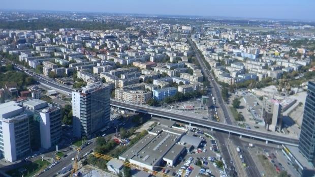 București: Construcția unei linii noi de tramvai care să lege Pipera de cartierul Pantelimon, aprobată de primăria Sectorului 2