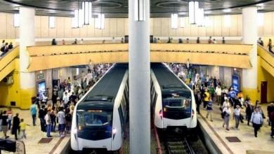 Photo of Concluziile preliminare ale controlului făcut la Metrorex. Ministrul Transporturilor, în conflict deschis cu sindicatul angajaţilor!