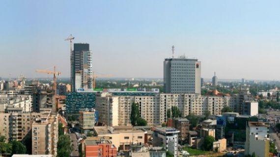 Proiectele imobiliare care continuă după ce Nicușor Dan a suspendat PUZ-urile sectoarelor. Sectorul 2 are cea mai mare miză