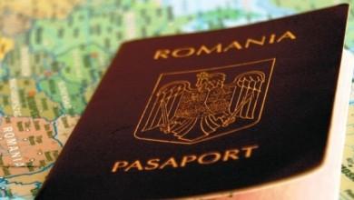 Photo of Programul de la pașapoarte va fi prelungit în perioada vacanțelor