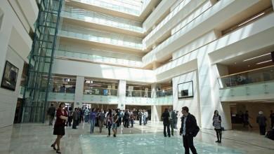 Photo of Expoziție la Biblioteca Națională a României. Despre ce este vorba?