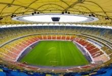 Photo of Veste bună pentru suporteri. Sunt șanse ca la meciurile EURO 2020 de la București să fie permis accesul pentru 50% din capacitatea Arenei Naționale