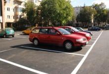 Photo of Ciprian Ciucu anunță noi parcări în Sectorul 6