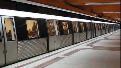 Photo of După războiul în declarații, Ministrul Transporturilor trimite Corpul de Control la Metrorex