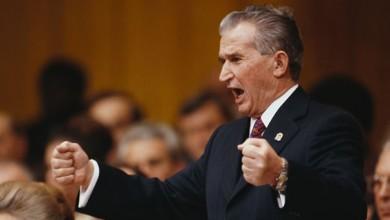 Photo of Cum a reușit Termoenergetica să fie mai tare decât Ceaușescu. Fanii Nicușor Dan și Firea ar putea să pornească o Revoluție