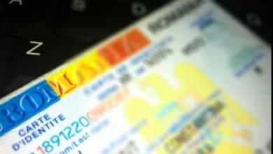 Photo of Unde se plătește taxa de buletin în București