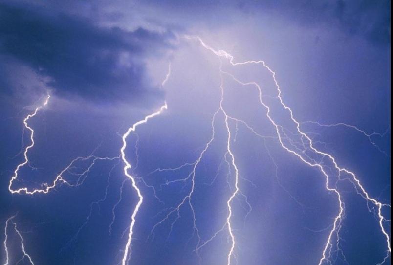 Ghid de supraviețuire pe timp de furtună