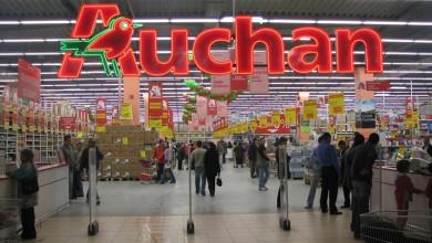 Photo of Marile lanțuri de supermarketuri din mall-uri cer culoare speciale pentru nevaccinați