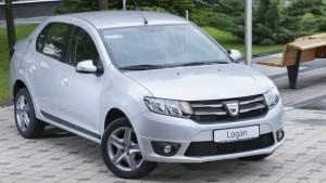 Pericol pentru zeci de mii de șoferi. Mașini Dacia Logan și Sandero, rechemate în service