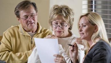 Photo of Nu-i chair cool să vorbești despre pensie, dar într-o zi te pomenești că-ți vine rândul. Deci, când ieșim la pensie? Raluca Turcan tocmai a anunțat marea schimbare