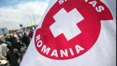 Photo of Proteste în toată țara, Federația Sanitas iese în stradă. Guvernul României, pichetat