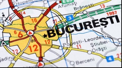 Photo of Primăria București vrea să renunțe la o taxă specială din Capitală. Scutiri de impozite pentru mulți bucureșteni