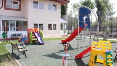 Photo of Program de monitorizare a calităţii aerului în şcolile din București. Senzori instalaţi în 17 unităţi de învăţământ din mai multe sectoare