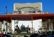 Photo of CNSU a aprobat organizarea evenimentelor pilot din domeniul cultural. Trei dintre acestea au loc în București