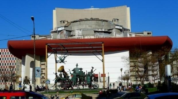 CNSU a aprobat organizarea evenimentelor pilot din domeniul cultural. Trei dintre acestea vor avea loc în București