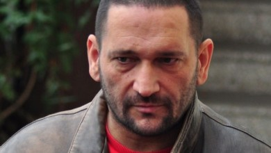 Photo of Berbeceanu pleacă de la Prefectura București. De ce e schimbat, cât mai are de stat și cu ce s-a remarcat