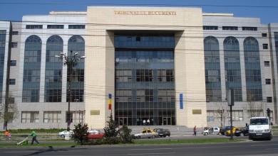 Photo of Planul Integrat privind Calitatea Aerului anulat de Tribunalul București