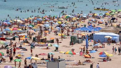 Photo of Vacanțele la mare se scumpesc de la 1 iulie. Cât va costa cazarea în stațiunile de pe litoral de mâine