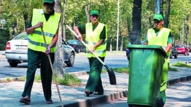Photo of Primaria Sector 2. Se prelungește termenul de consultare publică în chestiunea salubrizării