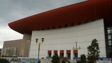 Photo of Teatrul Naţional suspendă activitatea în sălile proprii pentru 14 zile