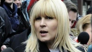 Photo of Elena Udrea, prima reacție după condamnarea la închisoare. Ați bănuit corect, e șocată. Și o blestemă pe judecătoare