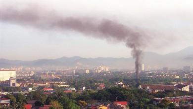 Photo of Adevăratul motiv al poluării din București! Ministrul Mediului a recunoscut care sunt cauzele de fapt