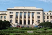 Photo of Să stăm strâmb și să judecăm drept: niciodată n-a fost scandal mai mare la Facultatea de magistrați din București