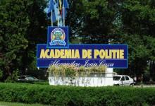 Photo of Calendar Admitere Academia de Poliție București. Când se fac înscrierile, când sunt examenele și în ce zile se afișează rezultatele