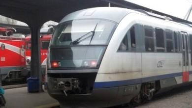 Photo of Un nou tren pe ruta Bucureşti Nord – Constanţa. Va circula de luni până vineri, în extrasezon