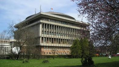 Photo of Transelectrica și UPB înființează singurul laborator digital integrat din România, DigiTEL