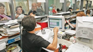 Photo of ANFP a realizat Ghidul pentru gestionarea situaţiilor de criză în pandemie