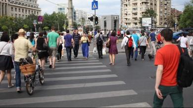 Photo of Care este numărul real al salariaţilor din Capitală. La cât a ajuns rata șomajului?