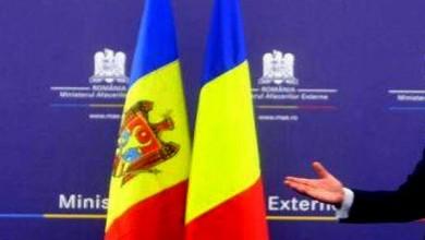 Photo of Daniel Băluță anunță un sprijin pentru Republica Moldova. Sectorul 4 va ajuta Primăria Chișinău