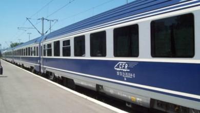 Photo of Pregătiți de plajă? CFR Călători introduce un nou tren pe ruta Constanța-București