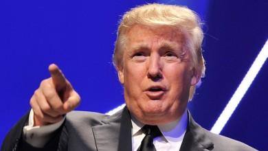 Photo of Trump avea o parolă la Twitter pe care o putea sparge și copilul tău de a V-a! Cum a fost aflată