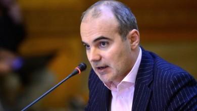Photo of Rareș Bogdan, intervenție în scandalul dintre USR PLUS și Nicușor Dan: Bugetul Capitalei va trece