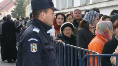 Photo of Cine a aprobat de fapt pelerinajul de Sfântul Dimitrie din București. Precizările Patriarhiei