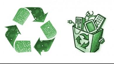 Photo of Sectorul 2. O nouă campanie de colectare a deșeurilor are loc sâmbătă