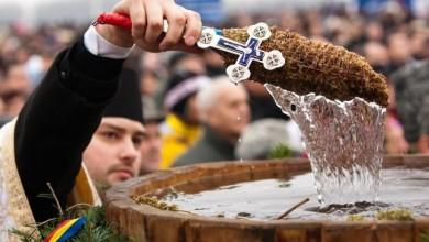 Photo of Noi măsuri impuse în București cu ocazia Bobotezei. Ultimul anunț al Jandarmeriei pentru miercuri, 6 ianuarie