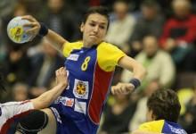 Photo of CSM București a câștigat primul său mare meci și a învins-o pe Minaur Baia Mare cu scorul de 28-23