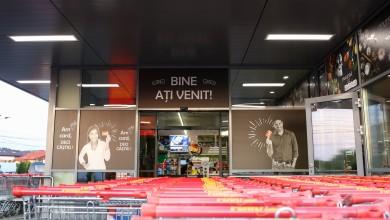 Photo of Penny, două noi magazine în București și Reghin