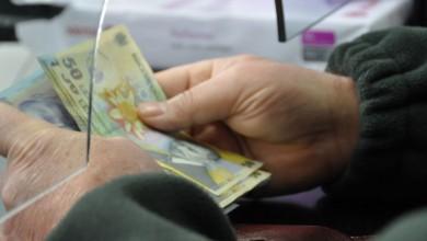 Photo of Pensiile cresc, dar la anu'! Ultima veste proastă pentru milioane de pensionari români care voiau mai mulți bani
