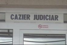 Photo of De unde se scoate un cazier judiciar în București