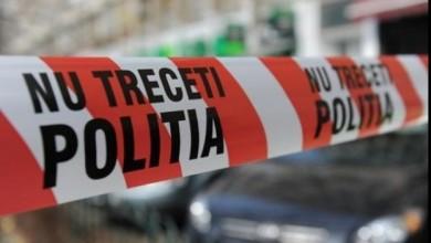 Photo of Incident în București: Geamul unui autobuz plin de călători a fost spart de o bilă metalică care poate să provină de la un pistol